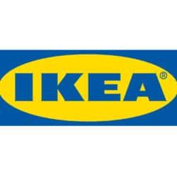 Comprar Sábanas Ikea