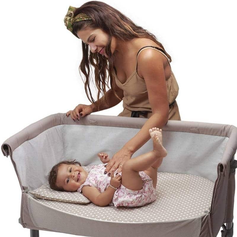 juegos de sabanas de cuna, minicuna, maxicuna para bebe